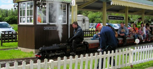 Broomy-Hill-Miniature-Railway