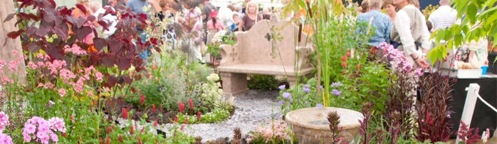 Shrewsbury-Flower-Show