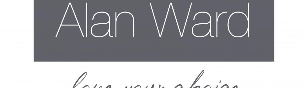 Alan Ward logo 2011 AWp-2[cmyk]