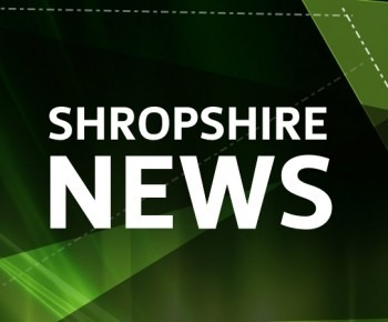 The-Latest-Shropshire-News