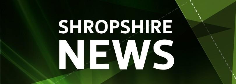 The-Latest-Shropshire-News